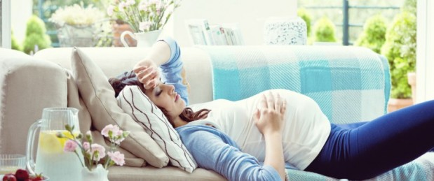 Diabète gestationnel : mieux dépister les femmes à risque