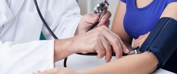 Hypertension : son seuil abaissé à 13.8 aux Etats-Unis