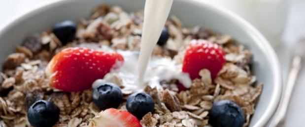 Céréales, lentilles, pâtes…des traces de glyphosate retrouvées dans nos aliments
