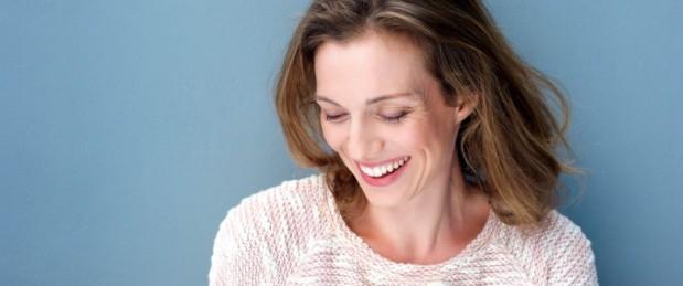 Journée mondiale du sourire : comment prendre soin de ses dents et de ses lèvres