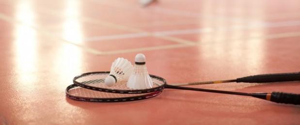 Santé mentale : à la rentrée, inscrivez-vous dans un club de sport