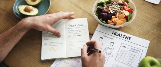 Manger comme les célébrités : une idée dangereuse, selon les experts