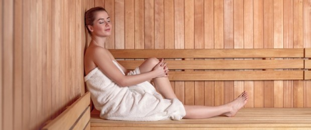 Le sauna, une arme anti-hypertension