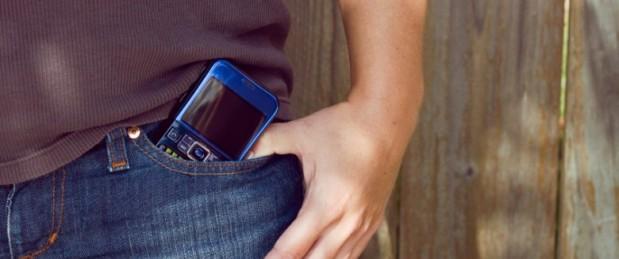 Pendant la journée sans smartphone, on fait quoi ?
