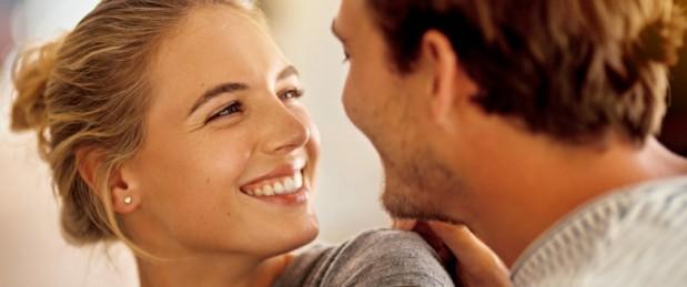 Couple : comment savoir si l'un ou l'autre réfrène ses émotions ?