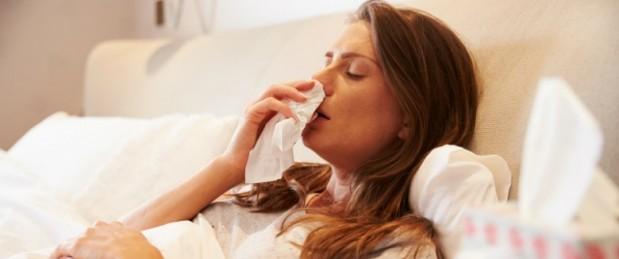 Antibiorésistance: que prescrire pour les infections respiratoires et urinaires?