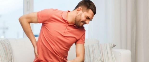 Contre le mal de dos, la meilleure solution est l'activité physique