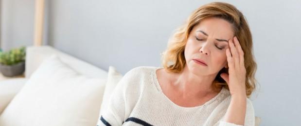 Un médicament à l'essai pour réduire la durée des migraines épisodiques