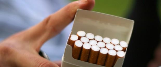 Cigarettes : Marisol Touraine annonce l'interdiction de certaines marques