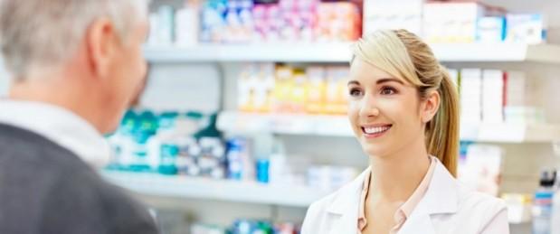 Vaccination contre la grippe en pharmacies: les modalités définies