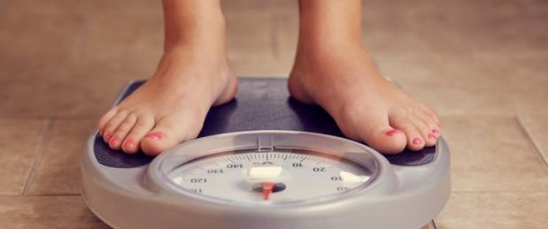 Les femmes trop maigres ont plus de risque de ménopause précoce