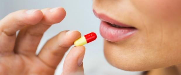 Les prébiotiques seraient utiles pour surmonter un événement stressant