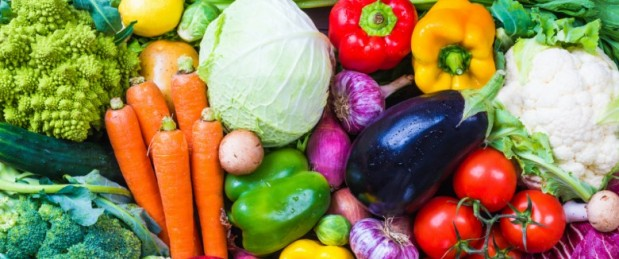 Manger végétarien est bon pour le cœur, mais à certaines conditions