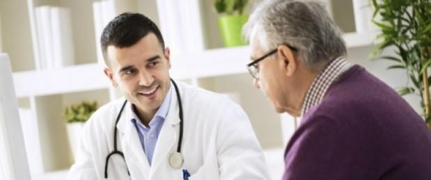 La consultation chez le médecin coûte désormais 25 euros