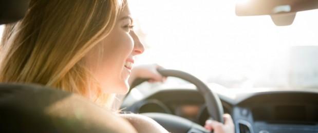Conduire plus de deux heures fait baisser le Q.I. !