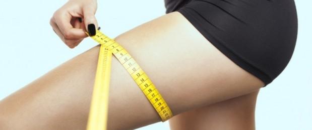 Les meilleures techniques pour perdre la cellulite