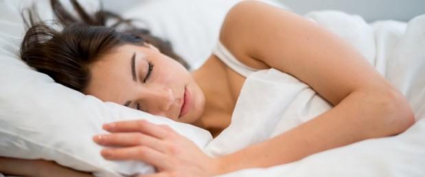 Pourquoi avons-nous besoin de dormir ?
