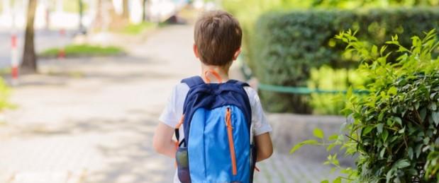 Enfant (trop) stressé : quels signes repérer ?