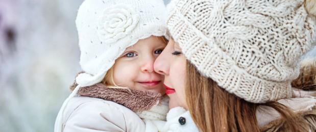 Vague de froid et santé : comment affronter des températures glaciales