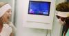 Quand l'actrice Lindsay Lohan se soigne par cryothérapie
