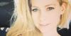 Maladie de Lyme : la chanteuse Avril Lavigne raconte son calvaire