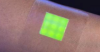 Un pansement intelligent pour identifier les infections