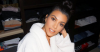 Les conseils de la star Kourtney Kardashian pour éviter le sucre