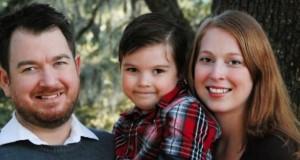 Le bébé star d'internet cherche un rein pour son père