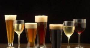 Alcool : le Baclofène très efficace à forte dose