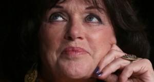 L'actrice Anny Duperey se dit victime du nouveau Levothyrox