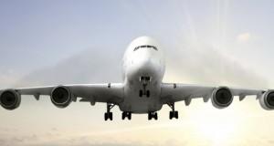 Phobie de l'avion : une catastrophe aérienne peut-elle la déclencher ?