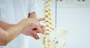 Un lien entre la flore intestinale et certaines maladies articulaires inflammatoires ?