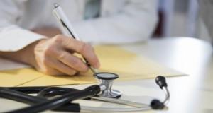 Assurances, emprunts : un droit à l'oubli pour cinq cancers et l'hépatite C