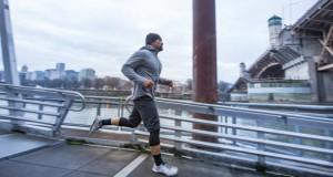 Pollution en ville : peut-on continuer à faire du sport ?