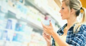 """Etiquetage nutritionnel : le logo """"Nutri-score"""" a été choisi"""