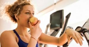 Alimentation et activité physique, l'importance de l'équilibre pour prévenir le diabète