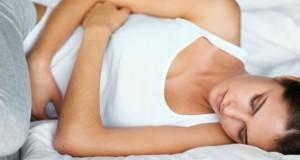 Endométriose : une convention pour mieux faire connaître et reconnaître la maladie