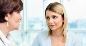 Quelles sont les méthodes de stérilisation à visée contraceptive chez les femmes ?