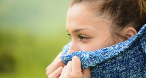 L'épidémie de grippe s'étend, mais moins de cas graves  qu'en 2015