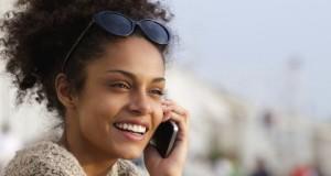 Nouvelles preuves d'un lien entre cancer et téléphone portable