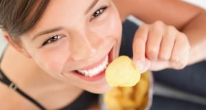 Connaissez-vous les 3 aliments les plus addictifs ?