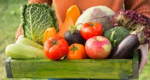 Insuffisance rénale  : diminuez votre ration de protéines