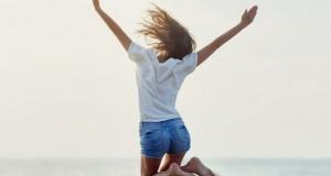 Gagner du temps rend heureux