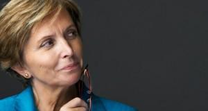 Ménopause : où en est-on avec le traitement hormonal ?