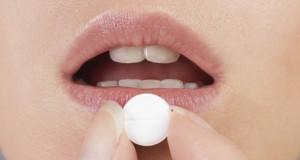 La pilule du lendemain EllaOne disponible sans ordonnance