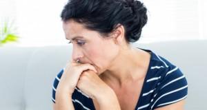 Implant Essure : les victimes veulent être indemnisées