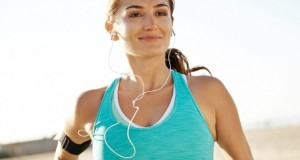 Pour maigrir, vaut-il mieux courir le matin ou l'après-midi ?