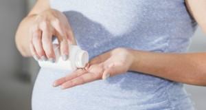 Grossesse: les antiépileptiques sont-ils tous dangereux?
