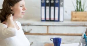 Fibromyalgie : contrôler ses émotions aide à gérer les symptômes