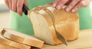 Sensibilité au gluten : son existence est prouvée scientifiquement